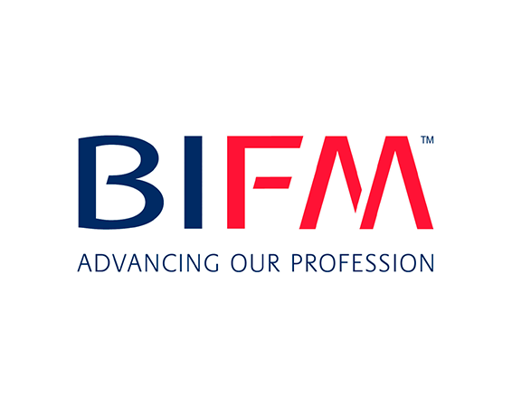 BIFM: Is FM the catalyst for all future building projects?