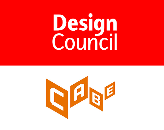 CABE select BOOM Collective member amongst Built Environment Expert team
