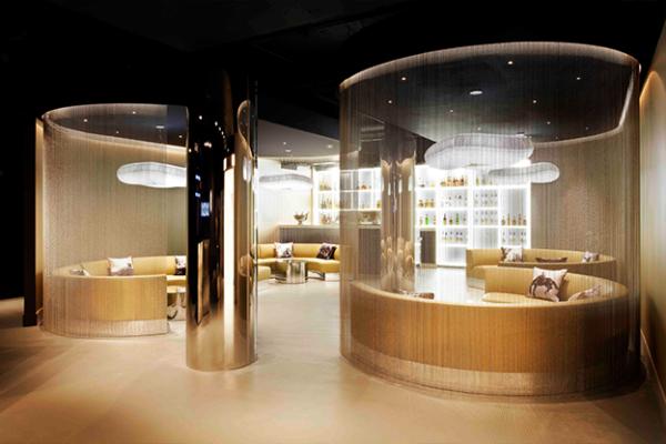Ny-lon Lounge Bar 02