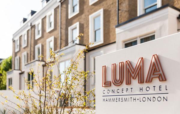 luma-hotel